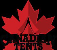 Canadian Tents